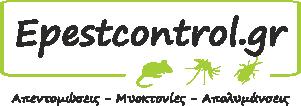 Epestcontrol.gr